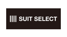SUIT SELECT 多摩センター店